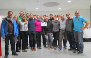 LVFS-Bayern-Teilnehmer