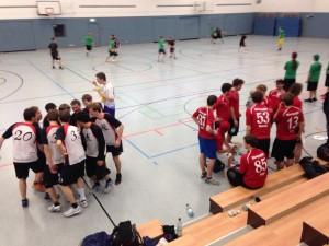 Maultaschen-Sturm&Drang_indoor-open-2.Liga-süd2015