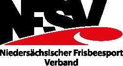 NFSV_Logo_Farbe