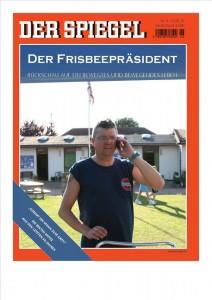 Spiegel-Titel_Rosenwowski