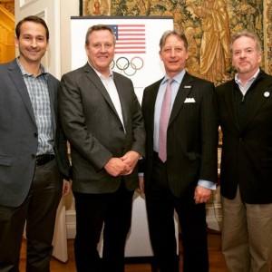 US-Sportverbands-Meeting_Jan2015