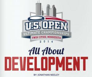 USAU-Mag_Development_JNeeley