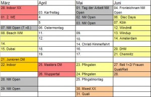 DFV-UA-Turnierkalender03-06-2015