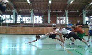 GUN_U20w_Teambuilding