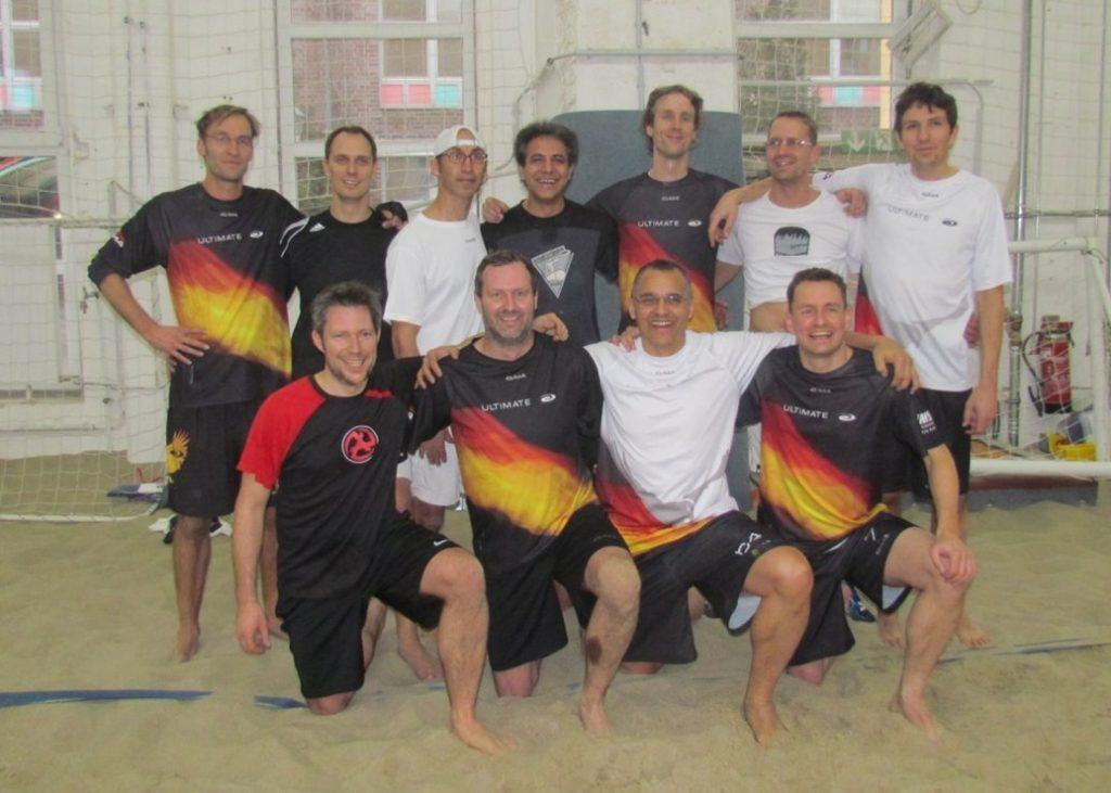 German-Grandmasters_Dubai2015