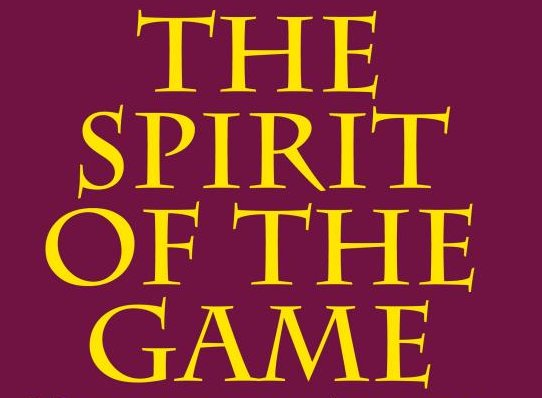 Spirit-of-the-Game_Schriftzug