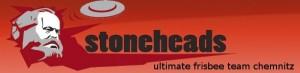 Stoneheads-Chemnitz-Logo