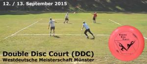 ddc_wdm2015