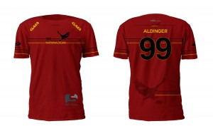 jersey-red-mockup