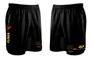 shorts-black-mockup-2