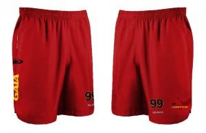 shorts-red-mockup_white_small