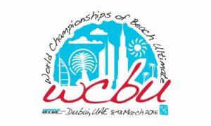 wcbu2015-Logo