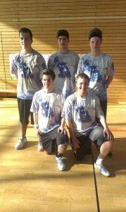 BadRaps-U20-indoor-Meister2015