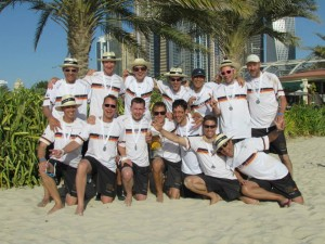 Beach-Grandmasters-Nationalteam_Spirit-Weltmeister2015