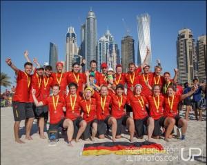 Beach-Mixed-Nationalteam_Weltmeister2015
