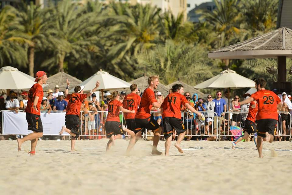 Beach-Mixed-Nationalteam_Weltmeister2015a