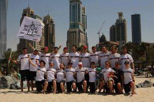 Beach-Mixed-Nationalteam_Weltmeister2015b
