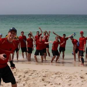 Beach-Mixed-Nationalteam_Weltmeister2015c