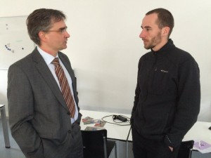 DFV2015-Präsi-u-Vizepräsi-Finanzen