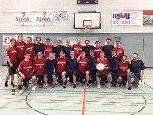 Disc-O-Fever_vs_Heidees_Indoor-Open-Finale2015