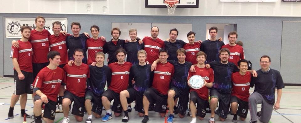 Disc-O-Fever_vs_Heisees_Indoor-Open-Finale2015
