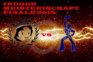 Indoor-Open-Finale2015