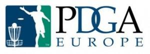 PDGA-Europe_Logo