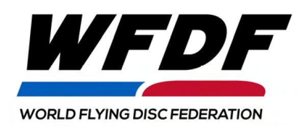 WFDF-Logo2015