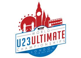 2015-wu23uc-logo