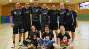 Baltimates_Regionalliga-Nord-Sieger2015