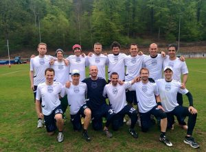 DOM-Masters-Ultimate-Meister2015