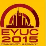 EYUC2015-Logo