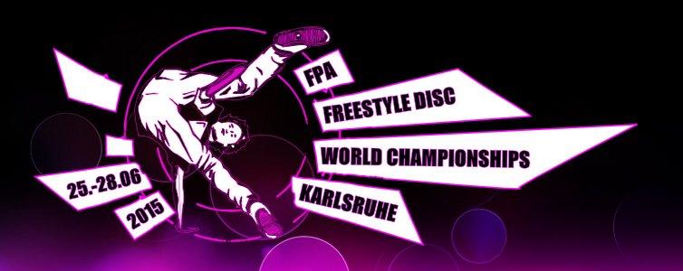 FPAW2015-Logo