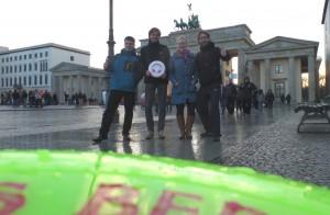 Gründung-Frisbeesport-LV_Berlin