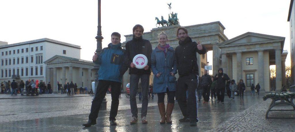 Gründung-Frisbeesport-LV_Berlin1