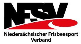 Logo-NFSV