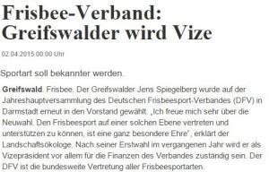 OZ_09.04.2015_Greifswalder-wird-Vize