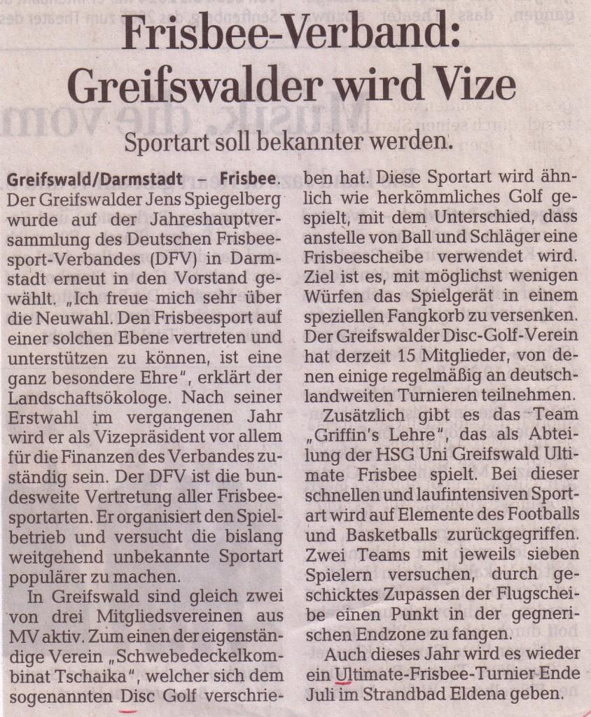 OZ_Greifswalder-Vize_02.04.15