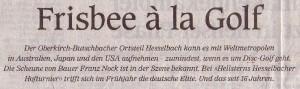 Offenburger-Tageblatt_09.04.2015_Frisbee-a-la-Golf1