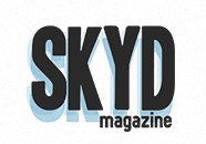 Skydmagazine-logo