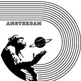 UUT-Amsterdam-Logo