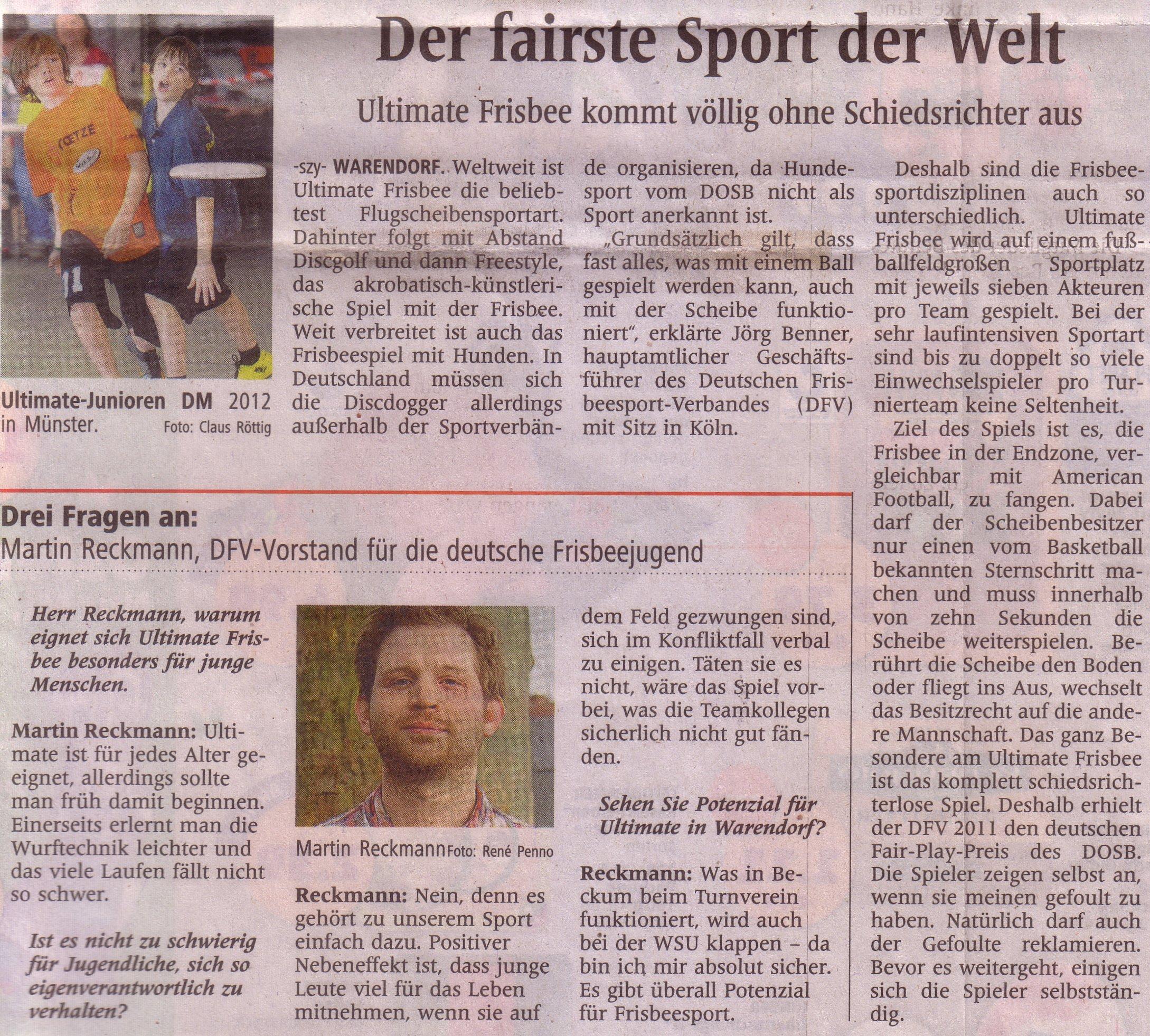 WN_01.04.2015_Fairster-Sport-der-Welt