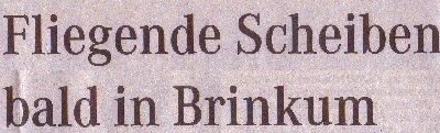 Weser-Kurier_09.04.2015_Discgolf-Brinkum