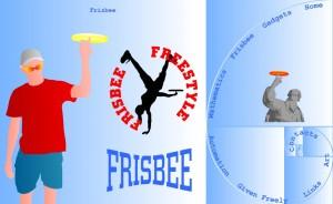 nurabsal_Freestyle-GIFs