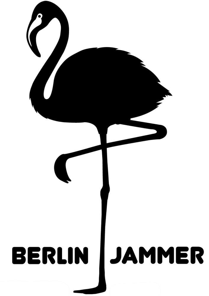 BERLIN-JAMMERS-Logo
