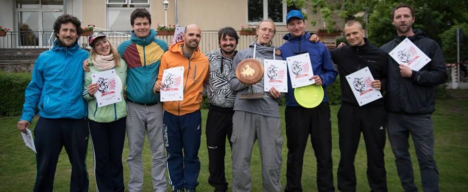 Freestyle-Frisbee-DM2015_Coop-Sieger