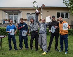 Freestyle-Frisbee-DM2015_Open-Pairs-Sieger