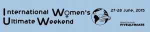 IWUW-Logo