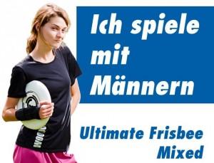 Mixed-Plakat_München