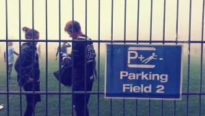 Park&Fly-Titelbild